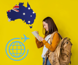 ventajas de estudiar ingles en australia