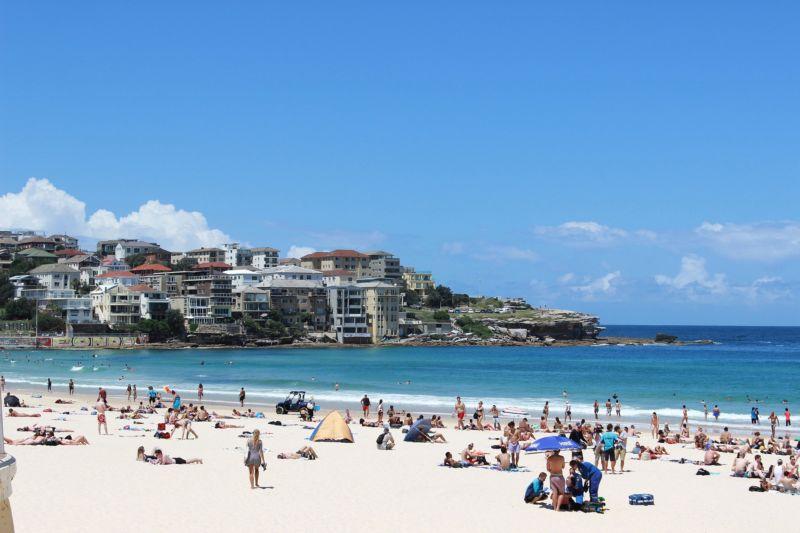 australia tiene la mejor calidad de vida