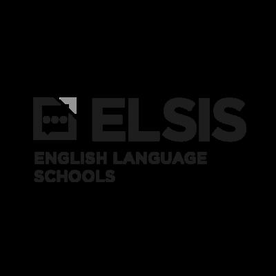 Elsis-logo