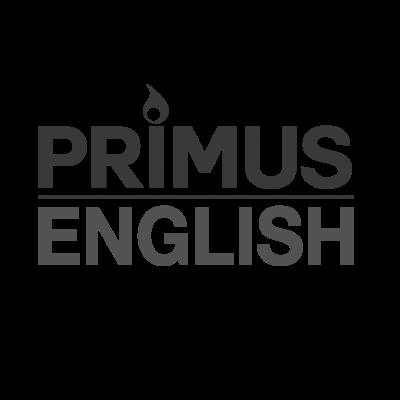 Primus School