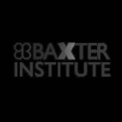 BaxterLogo_White