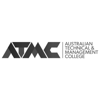 atmc-logo-transparent