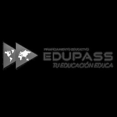 edupass 2